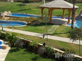 5 Bedrooms Villa for sale in Ext North Inves Area, Cairo Dyar