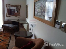 Giza Sheikh Zayed Compounds Allegria 4 卧室 联排别墅 租