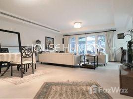 3 Bedrooms Villa for sale in Al Reem, Dubai Al Reem 2