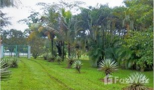 2 Bedrooms Property for sale in , Alajuela