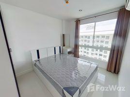 2 Bedrooms Condo for sale in Cha-Am, Phetchaburi Energy Seaside City - Hua Hin