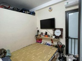 2 Bedrooms Villa for sale in Minh Khai, Hanoi 4 Storey Townhouse for Sale Hai Ba Trung