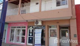 2 Habitaciones Apartamento en venta en , Chaco AV LAPRIDA al 5500