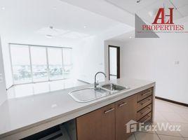 1 Bedroom Apartment for sale in , Dubai Marsa Plaza
