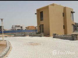 4 غرف النوم فيلا للبيع في Al Gouna, الساحل الشمالي Juzur Tawilah
