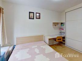 1 ห้องนอน คอนโด ขาย ใน บางจาก, กรุงเทพมหานคร มายคอนโด สุขุมวิท 52