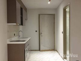 1 Bedroom Property for sale in Khlong Tan Nuea, Bangkok Rhythm Ekkamai