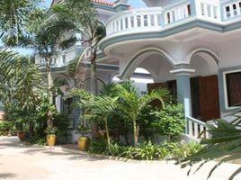 1 Bedroom House for rent in Svay Dankum, Siem Reap Other-KH-75753