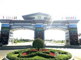 慶和省 Cam Thanh Bac CHÍNH CHỦ SANG NHƯỢNG NỀN ĐẤT KN PARADISE GIÁ 2,14 TỶ - LH: +66 (0) 2 508 8780 N/A 土地 售
