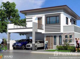 3 Bedrooms Villa for sale in Santa Rosa City, Calabarzon Villa Caceres Santa Rosa