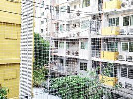 1 Bedroom Condo for rent in Bang Chak, Bangkok My Condo Sukhumvit 81