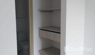 3 Habitaciones Apartamento en venta en , Antioquia DIAGONAL 52 # 42 157