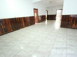 4 Bedrooms Villa for rent in Srah Chak, Phnom Penh Family Villa in the Heart of Daun Penh | Phnom Penh
