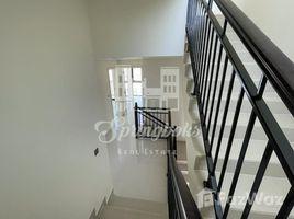 5 Bedrooms Villa for sale in , Dubai Primrose