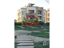 Matrouh Sea View Chalet for Sale at Amwaj - North Coast 2 卧室 顶层公寓 售