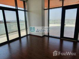 3 Bedrooms Apartment for rent in , Dubai Binghatti Terraces