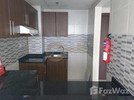 2 Bedrooms Apartment for rent in , Dubai BQ2 Residence