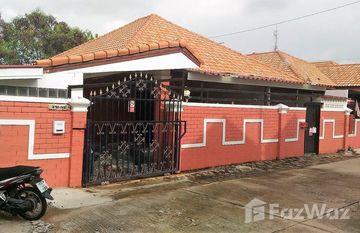 Ko Pai House in Nong Prue, Pattaya