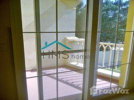 2 chambres Villa a louer à Al Barsha 3, Dubai Type 4m Villa In Springs 14- Available August