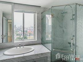 5 Bedrooms Condo for sale in Khlong Toei Nuea, Bangkok Kiarti Thanee City Mansion