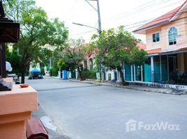 3 Bedrooms House for rent in Pa Bong, Chiang Mai Moo Baan Rinrada
