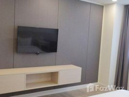 2 Bedrooms Apartment for sale in Boeng Kak Ti Muoy, Phnom Penh Other-KH-82233