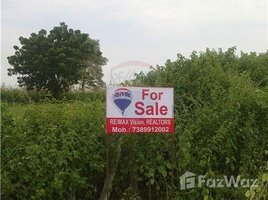 Bhopal, मध्य प्रदेश E-8 Extension Bawadiya Kalan Near Fortune Signatur में N/A भूमि बिक्री के लिए