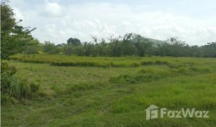 N/A Property for sale in San Jose, Panama Oeste