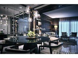 2 Bedrooms Apartment for sale in Kuala Lumpur, Kuala Lumpur Damansara Heights