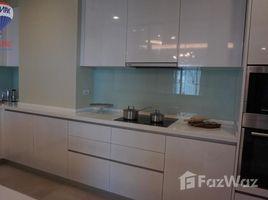 5 Bedrooms Condo for sale in Khlong Tan, Bangkok Bright Sukhumvit 24