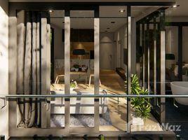 1 Bedroom Condo for sale in Rawai, Phuket Elite Atoll