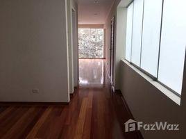 2 Habitaciones Casa en venta en Miraflores, Lima William Arias Robles, LIMA, LIMA