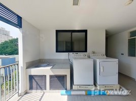 5 Bedrooms Condo for rent in Khlong Tan Nuea, Bangkok Raveevan Suites