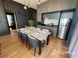 3 Bedrooms Villa for sale in Mai Khao, Phuket Utopia Maikhao