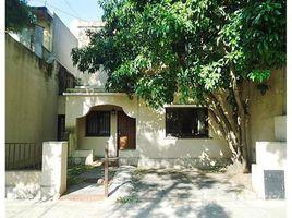 4 Habitaciones Casa en venta en , Buenos Aires Beiró al 300, Florida M - Gran Bs. As. Norte, Buenos Aires