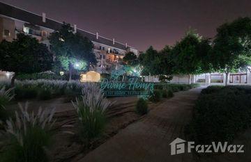 Norton Court 4 in Widcombe House, Dubai