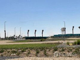 N/A Land for sale in , Dubai The Pulse