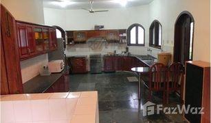 Mylapore Tiruvallikk, तमिल नाडु Kalashektra Colony Besant Nagar में 3 बेडरूम प्रॉपर्टी बिक्री के लिए