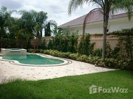 5 Habitaciones Casa en venta en , Santiago Residential Quintas De Pontezuela 2