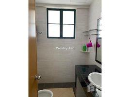 3 Bedrooms Apartment for rent in Bandar Melaka, Melaka Melaka Tengah