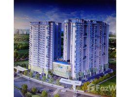 Barasat, पश्चिम बंगाल New Town में 3 बेडरूम अपार्टमेंट बिक्री के लिए