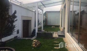 5 Habitaciones Propiedad en venta en , Cundinamarca