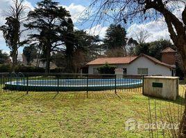 4 Habitaciones Casa en venta en , Buenos Aires ARLT, ROBERTO al 100, José C. Paz - Gran Bs. As. Noroeste, Buenos Aires