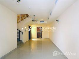 2 Bedrooms Villa for sale in , Abu Dhabi Zone 8