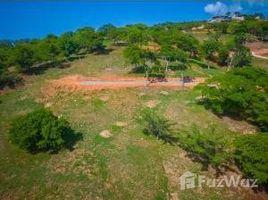 N/A Terreno (Parcela) en venta en , Islas De La Bahia Diamond Rock Resort, Roatan, Islas de la Bahia