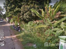 N/A Land for sale in Cimanggis, West Jawa Good Land 400m2 Near UIII Depok