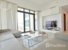 2 Bedrooms Apartment for sale in The Hills C, Dubai C1