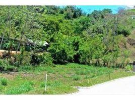 N/A Terrain a vendre à , Bay Islands Coral Views phase#2, Roatan, Islas de la Bahia