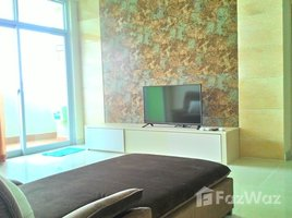 2 Bedrooms Condo for sale in Tuol Sangke, Phnom Penh Other-KH-61603