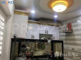 2 Bedrooms House for sale in Ward 7, Ho Chi Minh City Bán nhà đẹp Quận Phú Nhuận, kế bên Phan Xích Long, giá chỉ 3,8 tỷ